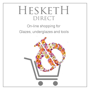 Link to Hesketh Direct